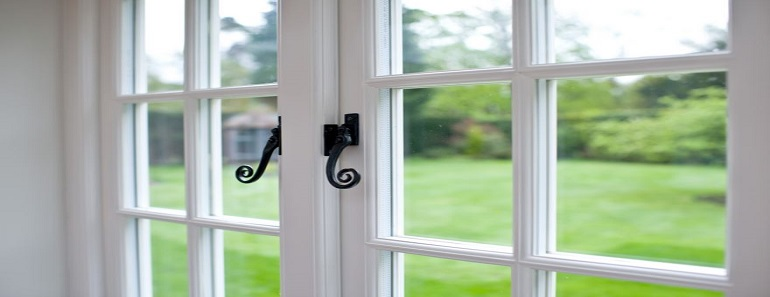 Ways To Choose The Prime Timber-Windows