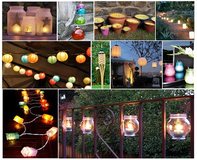 amazing home birthday party decorations4