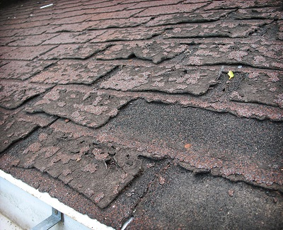 common roofing problems2