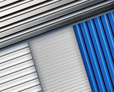 Steel Siding Q A What Every Homeowner Should Know Kravelv