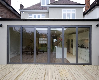 what to expect from your new patio door1