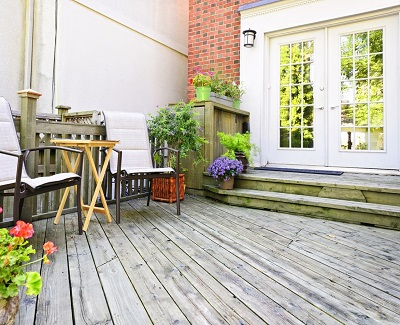 what to expect from your new patio door2