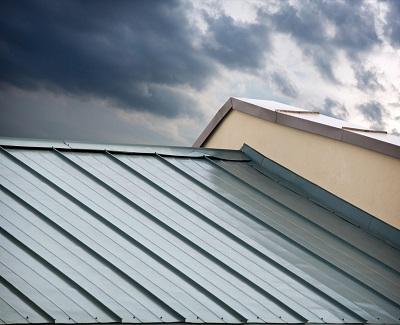 5 things great roofs have in common1