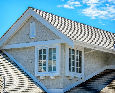 5 things great roofs have in common3