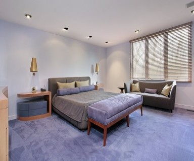Http Www Kravelv Com Category Home And Property Tips Bedroom