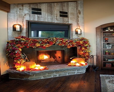 Easy Ways to Warm Up Your Home this Fall4