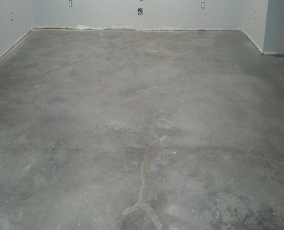 How to Choose the Right Coating for Your Concrete Floor1