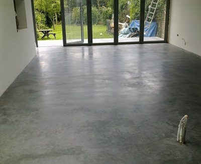 How to Choose the Right Coating for Your Concrete Floor2