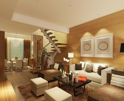 Modern and Classy D cor Ideas   wood. Modern and Classy D cor Ideas to Incorporate in the Living Room