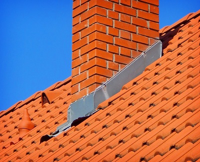 Tips On Maintaining Your Roof Kravelv