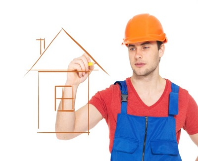 Winter Home Improvement Guidelines
