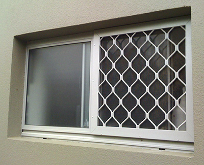 8 Security Window Screen Maintenance Tips for your home – kravelv