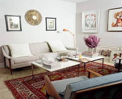 Affordable Design Ideas for Your Starter Home4