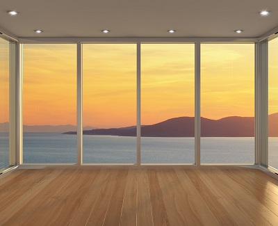 How Your Windows Affect Your Home Interior3
