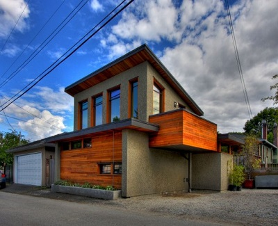 How to Attain a Perfect Garage Plan1