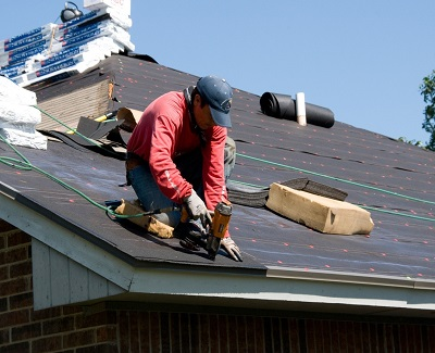 How to Select the Best Roofing Company2