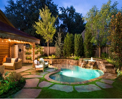 backyard haven to escape to3