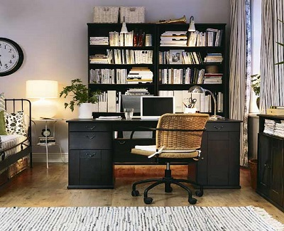 home office of your dreams1