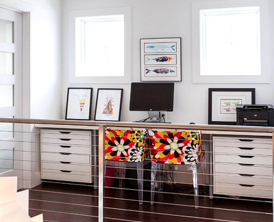 home office of your dreams3