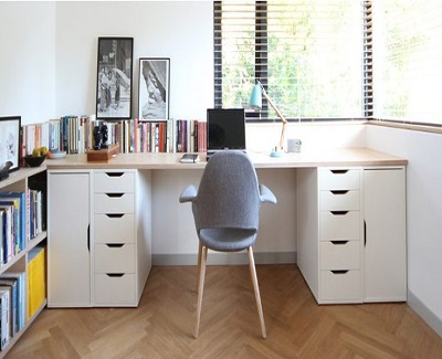 home office of your dreams4