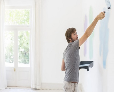5 Affordable Renovation Ideas Every Homeowner Should Know