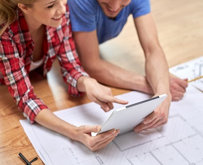 5 Tips for a Successful Home Remodeling Project1