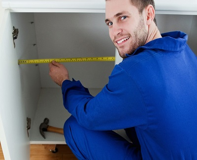 5 Tips for a Successful Home Remodeling Project2