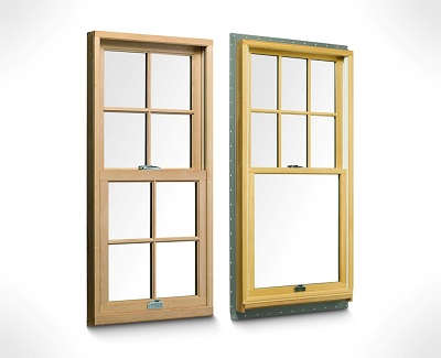 how to ensure a successful window replacement project2