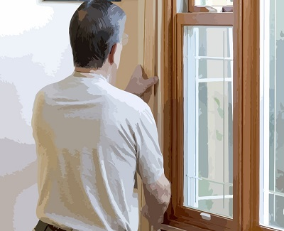how to ensure a successful window replacement project4