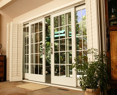 5 advantages to installing french doors1