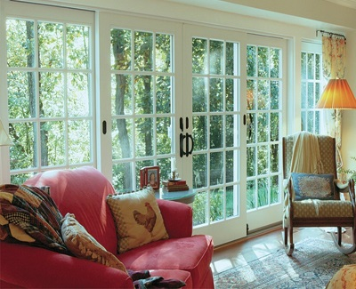 5 advantages to installing french doors2