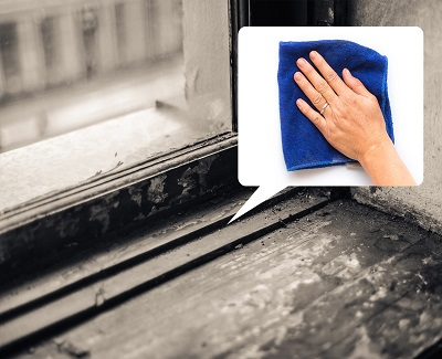 7 things your windows are telling you2