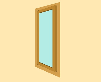 7 things your windows are telling you3