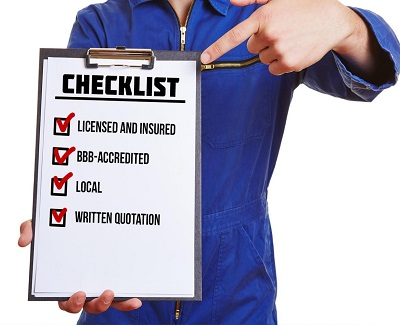 Establishing a Great Working Relationship with Your Roofing Contractor1