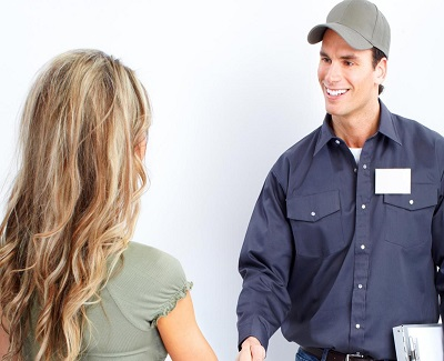 Establishing a Great Working Relationship with Your Roofing Contractor2