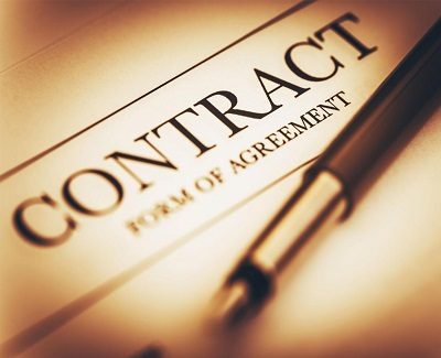 Establishing a Great Working Relationship with Your Roofing Contractor4