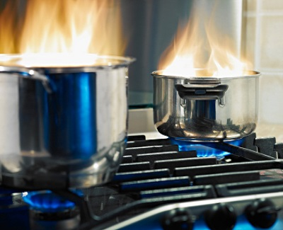 Prevent Your Home From Catching on fire4