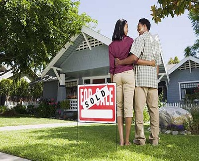 Things You Should Do Before You Move Into a New House