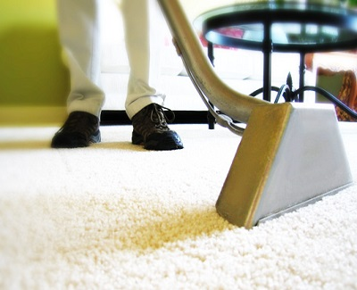 Ways to Find the Best Carpet Cleaning Company
