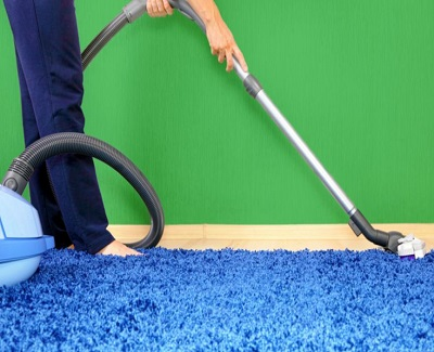 Ways to Find the Best Carpet Cleaning Company1
