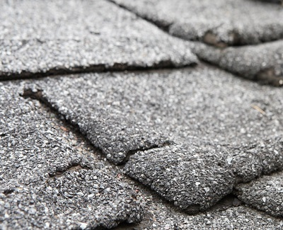 a guide to common roofing damage1