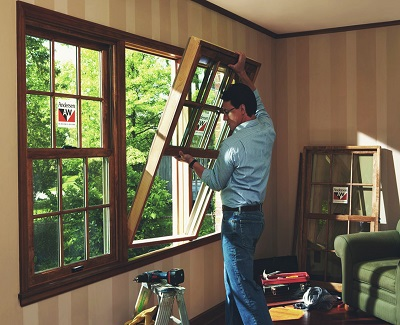 guide to window replacement2