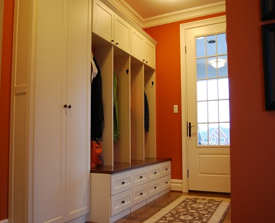 lockers for home1