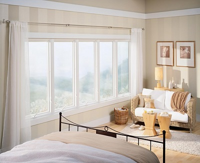 making your window a worthy investment1