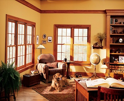 making your window a worthy investment2