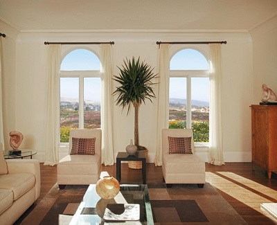 making your window a worthy investment3