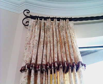 tips on choosing curtains like a pro2