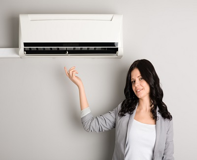 Top Tips For Mini Split System Air Conditioner