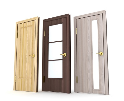 Steel vs fiberglass an entry door comparison kravelv - Steel vs fiberglass exterior door ...