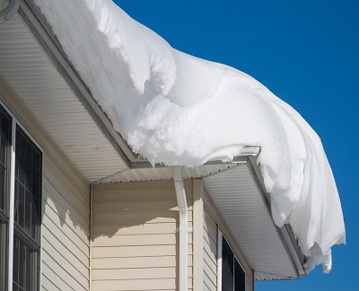 basic guide to roof repairs during winter1